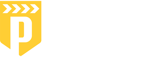 Pathway Supply Co